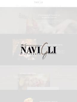 lf-design-ai-navigli