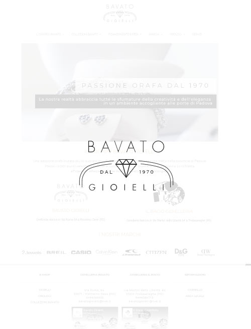 lf-design-bavato