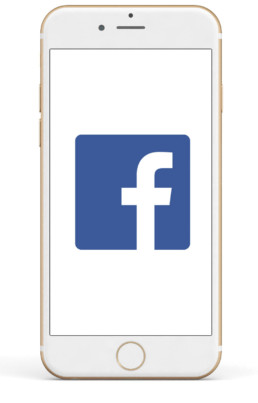 lf-design-facebook