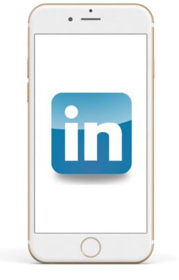 lf-design-linkedin