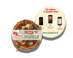 lf-design-yespizza-flyer