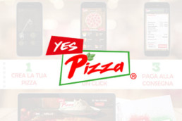 lf-design-yespizza