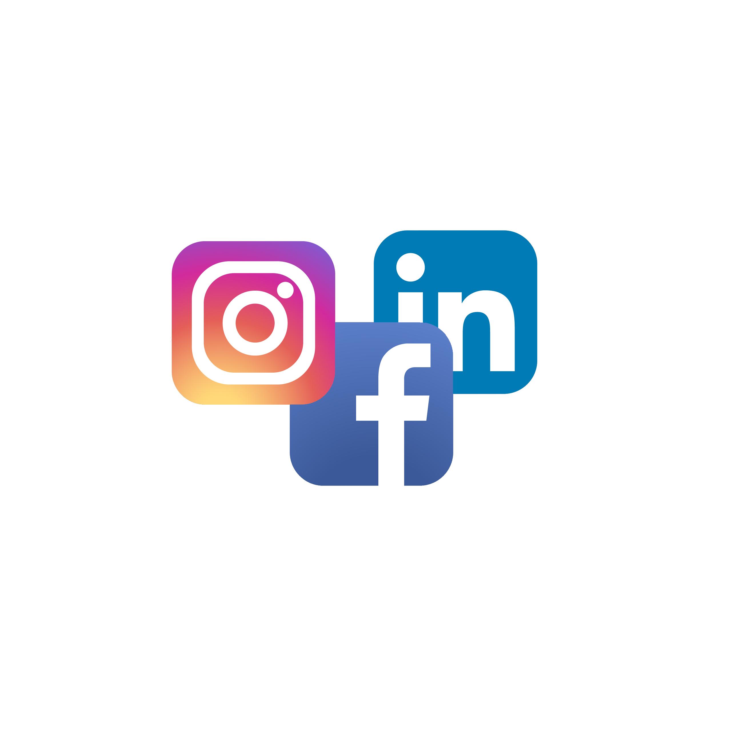 lf-design.social