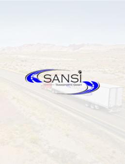 Sansi Transporte
