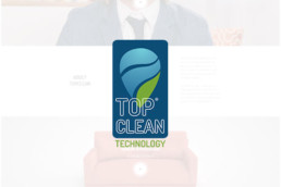 topclean-fabrics